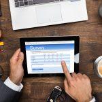 Présentation des résultats de l'enquête exclusive sur les cadres dirigeants de l'assurance et de la protection sociale