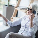 « Comment prolonger l'activité des seniors ? » – compte-rendu du petit-déjeuner du 4 juillet 2019 avec François-Xavier Albouy