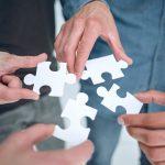 Soirée débats « Réformes gouvernementales, vers une rupture de la solidarité ? »