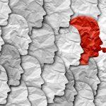 PROTECTION DES LANCEURS D'ALERTE : L'UE relance la question du positionnement, des prérogatives et de la protection des « fonctions-clés » dans les entreprises d'assurance
