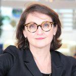 « COMMENT LE MANAGER PEUT-IL ETRE ACTEUR DE LA SANTE DE SES COLLABORATEURS », SYNTHESE DU PETIT-DEJEUNER UDAP DU 18 FEVRIER 2021