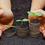 Débat annuel «Les Assureurs face à leur Responsabilité Sociale et Environnementale»